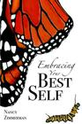 Embracing Your Best Self Cover Image