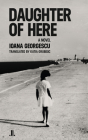 Daughter of Here Cover Image
