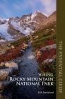 Hiking Rocky Mountain National Park: The Essential Guide Cover Image