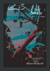 Swale Cover Image