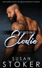Finding Elodie Cover Image