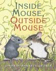 Inside Mouse, Outside Mouse Cover Image