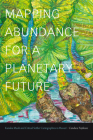 Mapping Abundance for a Planetary Future: Kanaka Maoli and Critical Settler Cartographies in Hawai'i Cover Image