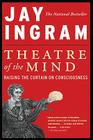 Theatre of the Mind Cover Image