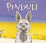 Pinduli Cover Image