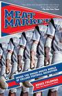 Meat Market: Inside the Smash-Mouth World of College Football Recruiting Cover Image