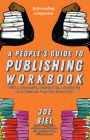 A People's Guide to Publishing Workbook Cover Image