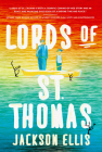 Lords of St. Thomas Cover Image