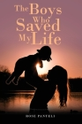 The Boys Who Saved My Life Cover Image