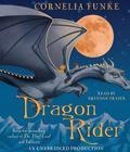 Dragon Rider Cover Image