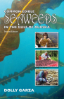 Common Edible Seaweeds in the Gulf of Alaska: Second Edition Cover Image