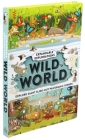 Expandable Explorations: Wild World Cover Image
