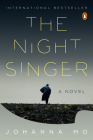 The Night Singer: A Novel (The Island Murders #1) Cover Image