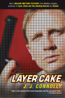 Layer Cake Cover Image