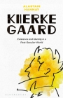 Kierkegaard: Existence and Identity in a Post-Secular World Cover Image