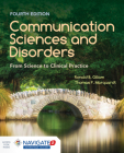 Communication Sciences and Disorders: From Science to Clinical Practice: From Science to Clinical Practice Cover Image