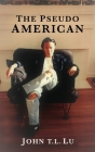 The Pseudo American Cover Image