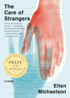 The Care of Strangers Cover Image