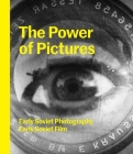 The Power of Pictures: Early Soviet Photography, Early Soviet Film Cover Image
