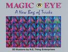 Magic Eye: A New Bag of Tricks Cover Image