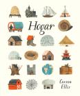 Hogar Cover Image