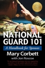 National Guard 101: A Handbook for Spouses Cover Image