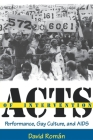 Acts of Intervention (Unnatural Acts: Theorizing the Performative) Cover Image