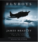 Flyboys: A True Story of American Courage Cover Image