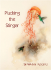 Plucking the Stinger Cover Image