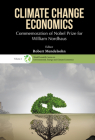 Climate Change Economics: Commemoration of Nobel Prize for William Nordhaus Cover Image