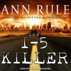 The I-5 Killer Cover Image