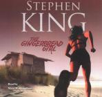The Gingerbread Girl Cover Image