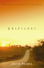Driftless Cover Image