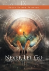 Never Let Go Cover Image
