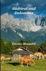 Südtirol and Dolomites Cover Image