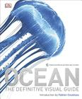Ocean: The Definitive Visual Guide Cover Image