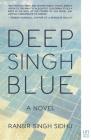 Deep Singh Blue Cover Image