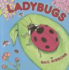 Ladybugs Cover Image