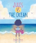 Jules vs. the Ocean Cover Image