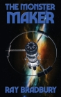 The Monster Maker Cover Image