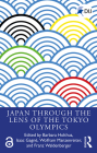 Japan Through the Lens of the Tokyo Olympics Open Access Cover Image