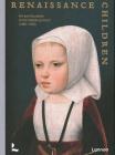 Renaissance Children Cover Image