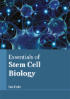 Essentials of Stem Cell Biology Cover Image