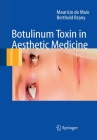 Botulinum Toxin in Aesthetic Medicine Cover Image