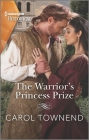 The Warrior's Princess Prize Cover Image