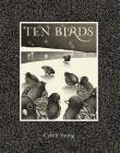 Ten Birds Cover Image