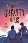 The Gravity of Us Cover Image