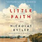 Little Faith Cover Image