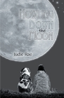 Howling Down the Moon Cover Image