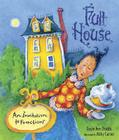 Full House: An Invitation to Fractions Cover Image